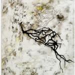 ©Juan Antonio Muro, Root-XII, 2007