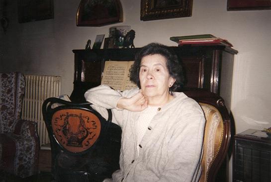 Maria Àngles Anglada