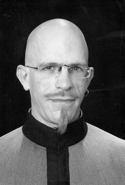 C. Bryan Rulon