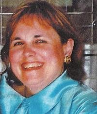 Ma Teresa Tarrés Bosch