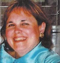 Ma Teresa Tarrés