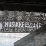Nordland Musikkfestuke © Sonograma Magazine