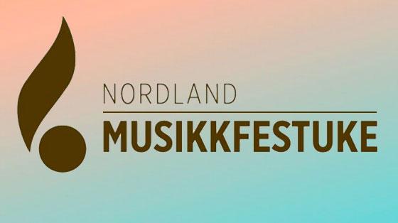 Nordland Musikkfestuke, Bodø, 2012