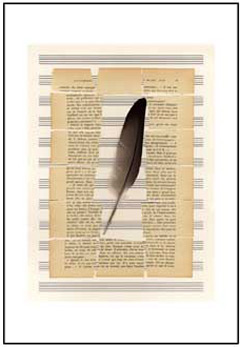 Homenatge a Samuel Beckett