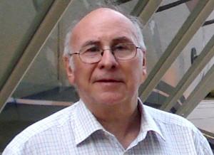 El perfil humà i professional d'en Josep Crivillé i Bargalló