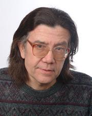 J. M. Calleja