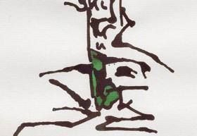 Olivier Messiaen, la força d'un missatge