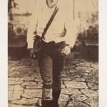J. Beuys, La Rivoluzione siamo noi (1972) © Artium, 2013