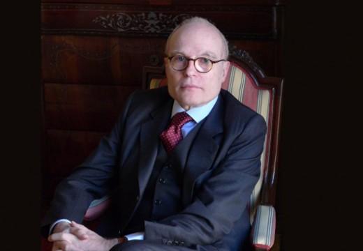 Entrevista a Jaume Vallcorba