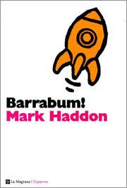 Barrabum!