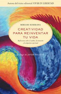 libro-creatividad-para-reinventar-tu-vida