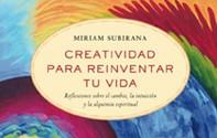 La creatividad necesaria: Tú puedes ser más creativo