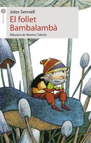 Literatura-infantil-i-juvenil-el-follet-bambalamba