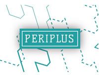 Educa-Sonograma-logo_periplus-copia