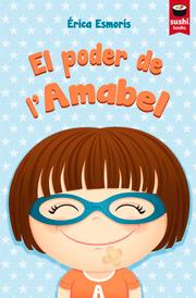 El poder de l'Amabel