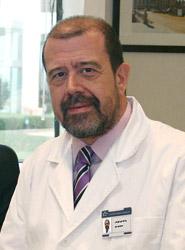 Dr. Josep Mª Payà i Padreny