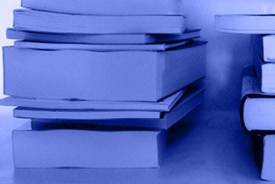 """NOVETAT! """"Quadern de llibres"""" de juny"""