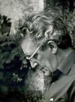 Josep Calvo