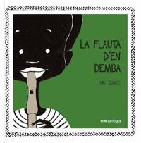 La flauta d'en Demba