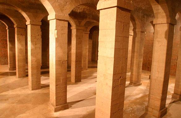 ©Centre d'Art la Panera de Lleida