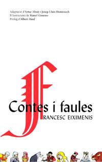 Contes i faules