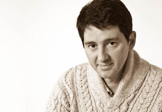 Entrevista amb Bernat Vivancos