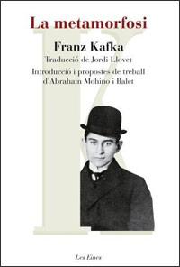 Sonograma_La metamorfosi Kafka