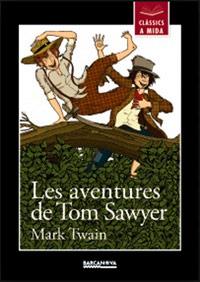 Sonograma_Les-aventures-de-tom-Sawyer