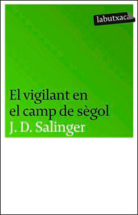 Sonograma-Salinger