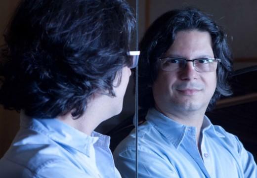 A conversation with Sergio Roberto de Oliveira III