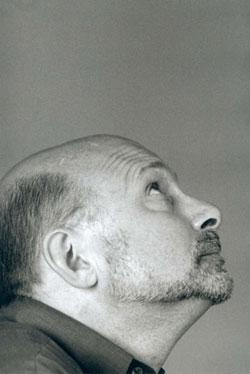 Photo: Roberto Masotti c. 2002