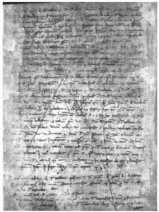 sonograma-manuscrit1