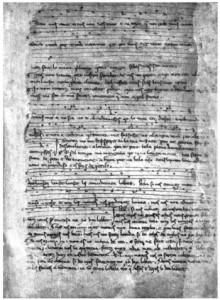 sonograma-manuscrit2