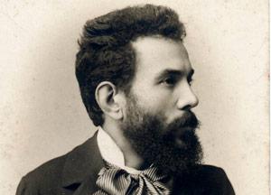 Amadeu Vives. L'entusiasme i l'èxit