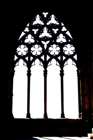 Catedral de Lleida ©Josep Maria Miquel