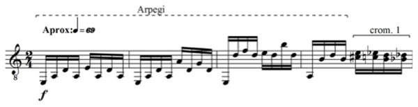 sonograma-grebol-02