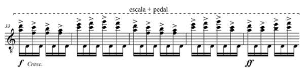 sonograma-grebol-05