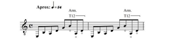 sonograma-grebol-31