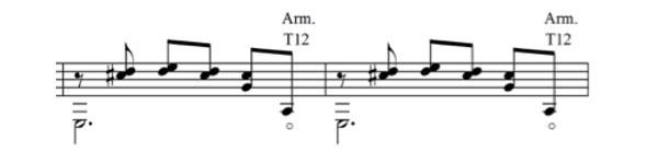 sonograma-grebol-33