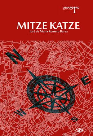 Mitze-katze-