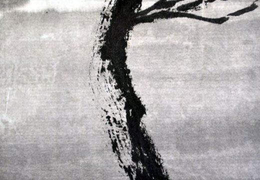 Lentitud, durada, buit, silenci i llum: habitar la poesia d'Antoni Clapés