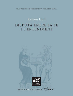 Ramon-Llull