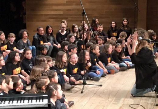 La motivació en l'aprenentatge musical