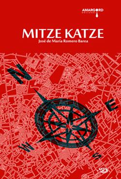 sonograma-Mitze-katze
