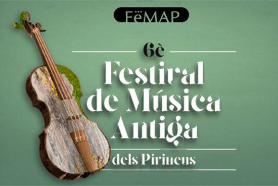 Festival FeMAP
