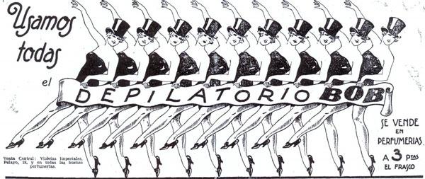 Font: La Vanguardia. [Barcelona] (28-06-1927), núm. 19764, p. 30.