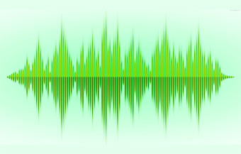 La ciència del so