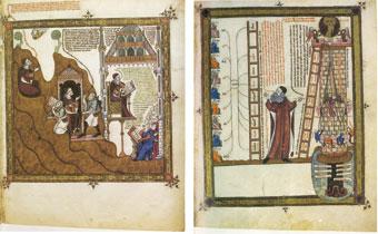 Musicar Ramon Llull- Mosaic d'opinions