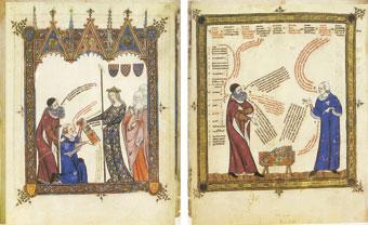 Palau i Fabre envejava la sort de Ramon Llull?