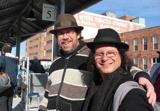 A conversation with Sergio Oliveira (5)